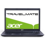 Acer Aspire 5735 Series