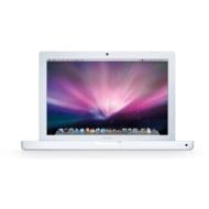 Apple MacBook MC240B/A (Mid 2009)