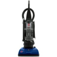 Bissell 47M6E PowerForce Bagless Vacuum Cleaner