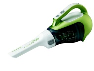Black&Decker DV 7210 ECN