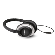 Bose AE2I