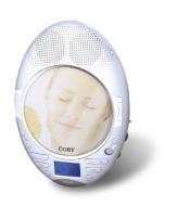 COBY CD-SH287