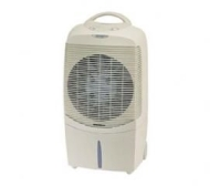 Convair Magicool White Portable Air Conditioning Unit