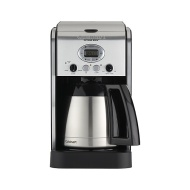Cuisinart Extreme Brew DCC-2750