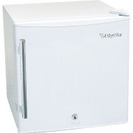 EdgeStar 1.5 Cu. Ft. Medical Freezer With Lock