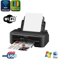 Epson Workforce WF 2010 W