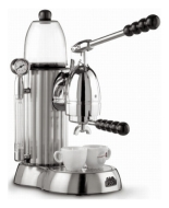 Gaggia 11400 Achille Lever-Operated Espresso Machine