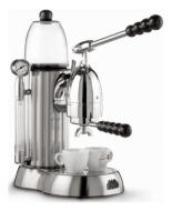 Gaggia Achille 11400 Espresso Machine