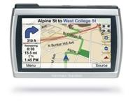 Harman Kardon GPS-310