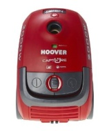 Hoover TCP2011
