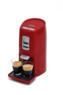 Inventum coffeepadmachine HK10M