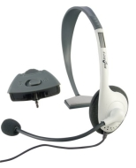 Madrics 85030 Headset X360
