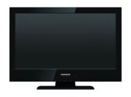 "Magnavox MD311 Series TV (19"", 22"", 26"", 37"")"
