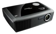 Optoma PRO160S DLP Multimedia Projector, 3000 Lumens, 3000:1 Contrast Ratio REFU