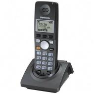 Panasonic KX TGA670B