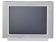 "Philips PT6441 Series CRT TV (14"",20"",27"",32"")"