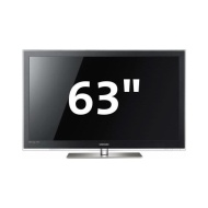 Samsung 63C7000 Plasma TV Series (PN63C7000 / PS63C7000)