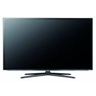 Samsung 55ES6300 Series (UN55ES6300 / UE55ES6300 / UA55ES6300)