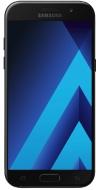 Samsung Galaxy A5 2017 (SM-A520)