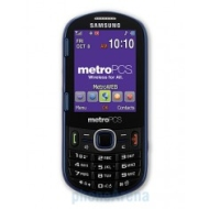 Samsung Messager III