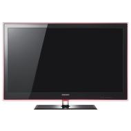 Samsung 55B7000 Series (UN55B7000 / UE55B7000 / UA55B7000)