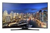 "Samsung 55"" HU7200 Series (UA / UE / UN 55HU7200, 55HU7205, 55HU7250)"