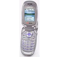 Samsung SPH-A680