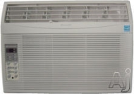 Sharp Energy Star 12,000 BTU Window Air Conditioner