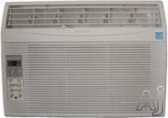 SHARP AFS120NX 12,000 BTU. Window Air Conditioner - Retail