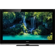 "Sony Bravia XBR-LX900 Series LCD TV (40"" , 46"" , 52"", 60"")"