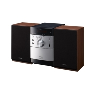 Sony CMT-EH25