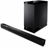Sony HT-CT150