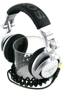 Sony MDRV700DJ Headphone