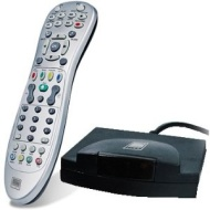 SPEEDLINK Media Remote - Multimedia PC Control
