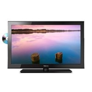 "Toshiba 19SLV411U 19"" Class ( 18.5"" viewable ) LED-backlit LCD TV - 720p"
