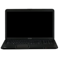 Toshiba Satellite C870-11F