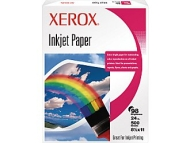 "Xerox? Inkjet Paper, 8 1/2"" x 11"", Ream"