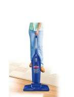 Bissell Biggreen Commercial Bg11 Bagged Upright Vacuum