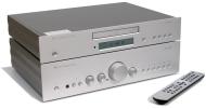 Cambridge Audio AZUR 540 C V.2