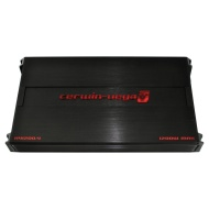 CORSAIR GS 600W GAMING SERIES PSU 2013 EDT