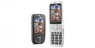 Doro Phone EASY 715