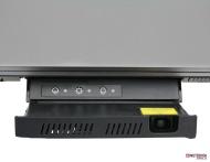 Fujitsu Lifebook E733