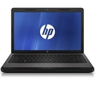 HP 2000z Customizable Notebook PC