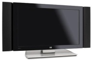 "HP Pavilion LC / PE / PL 00N Series TV (26"", 32"", 37"", 42"", 50"")"