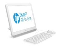 HP Slate 21-k100