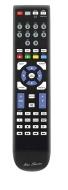 Humax PVR-9150T