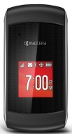 Kyocera Kona (payLo by Virgin Mobile)