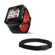 Motorola 89510N - MOTOACTV 8 GB GPS Fitness Tracker and Music Player