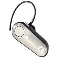 Motorola H385 Bluetooth
