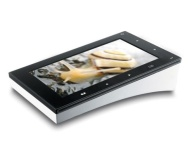 Neovo Fotoview V-10 digital photo frame